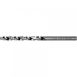 Wiertło do metalu inox 4.2mm HSS premium Yato-90919